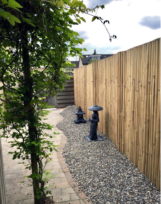 ornamental bamboo fence.htm timber bamboo fence  timber bamboo fence