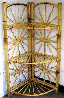 Bamboo Furniture & More
