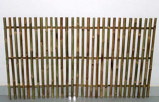 ornamental bamboo fence.htm ornamental bamboo fence  ornamental bamboo fence