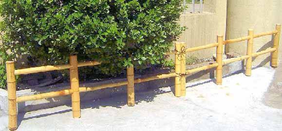 best bamboo cane pole stake all decor ideas for fences.htm bamboo post   rail fence  bamboo post   rail fence