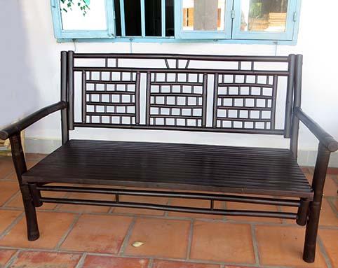Bamboo furniture for Furniture auburn wa