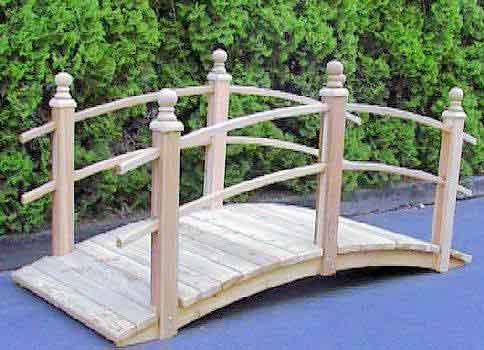 Bridge Design Contest | Presented by Engineering Encounters