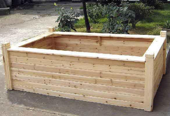 Re Raised Garden Bed Files