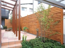 Fencing Is Primarily Used To Define Property Lines And Can Also Be A  Structure Installed On A Border To Keep Something In (or Out).
