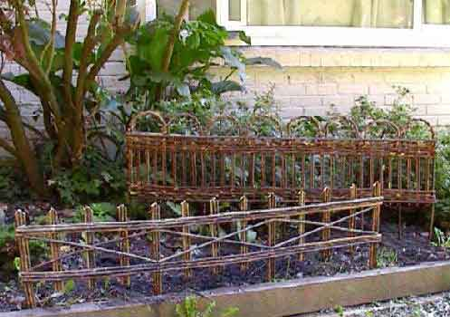 Superieur Master Garden Products